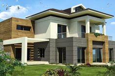Antorman Satılık Villa | Çekmeköy Satılık Villa
