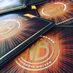 Nickel Bronze - coming to a store near you!