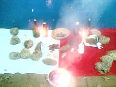 Love Spells - wicca love spells Professor Sipho 24 hrs results Wicca Love Spell, Lost Love Spells, Love Deeply, Madly In Love, How To Get Faster, Spells That Really Work, Love Spell Caster, Love Store, Love You Unconditionally