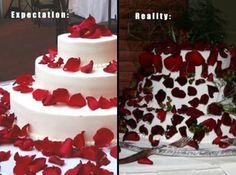 cake-fail-5