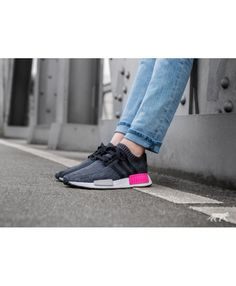 adidas trainers with different colors and styles are available to choose,excellent quality and all available at low quality assurance! Adidas Nmd R1, Adidas Sneakers, Pink Sale, Shoe Sale, Trainers, Core, Shoes, Black, Style