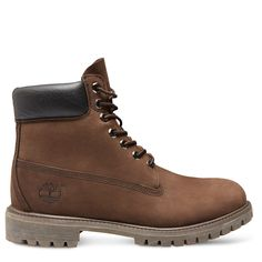 Top Popular men shoes Timberland Heritage Inch Lammfell