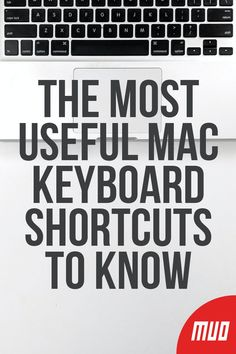 A printable cheat sheet containing the most useful Mac keyboard shortcuts you'll ever need. Macbook Hacks, Mac Keyboard Shortcuts, Macbook Pro Tips, Technology Hacks, Educational Technology, Energy Technology, Apple Mac Computer, Apple Computers, Anniversary Quotes For Boyfriend