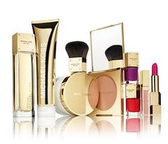 42 Best Fragrancenet Wish List Images Fragrance Perfume Bottle