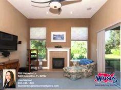 Homes for Sale - 508 Wetherby Ln Saint Augustine FL 32092 - Lisa Menton - http://jacksonvilleflrealestate.co/jax/homes-for-sale-508-wetherby-ln-saint-augustine-fl-32092-lisa-menton/
