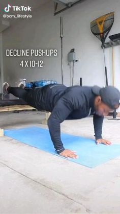 Abs And Cardio Workout, Gym Workouts For Men, Full Body Gym Workout, Kickboxing Workout, Calisthenics Workout, Gym Workout Videos, Abs Workout Routines, Weight Training Workouts, Gym Workout For Beginners