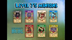 448 Best Wizard 101 images in 2019   Wizard101, Mmorpg games