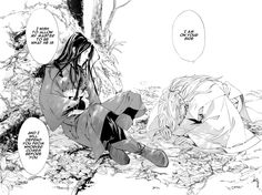 Noragami - Read Noragami Manga Scans Page 1 Free and No Registration required for Noragami Its Been 84 Years, Manga English, Manga Pages, Lost Soul, Manga Reader, In This Moment, Black And White, Reading, Anime