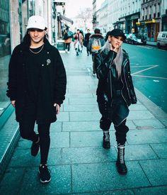 "FUCK YEAH CL | OFFICIAL  : [PHOTO] 160127 Skrillex's Instagram Update:""⚪️"""