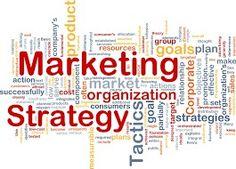 Marketing strategie: Manier hoe ze een bepaalde doelgroep berijken