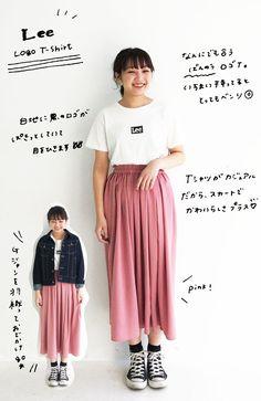 2c2462af66f338 167件】ファッション  おすすめ画像  2019   フェミニンファッション ...
