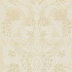 Tamika Wallpapers 25416 Akira