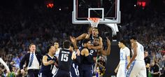 """""""Tell It Like It Is"""" Talk Show: CHAMPS! Jenkins' buzzer-beater delivers championsh..."""