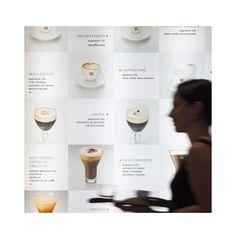 La storia di illycaffè e le tappe della sostenibilità   illy Sustainable Value Report