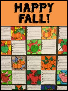 Fall+Writing+Quilt+%281%29.PNG (720×960)