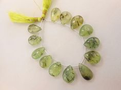 US $55.00 New without tags in Jewelry & Watches, Loose Beads, Stone