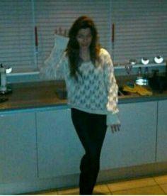 Eleanor :) x