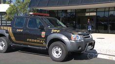 Polícia Federal abre 10 novos inquéritos para investigar empresas na Operação Lava Jato http://poncheverde.blogspot.com.br/2015/01/policia-federal-abre-10-novos.html?utm_source=feedburner&utm_medium=email&utm_campaign=Feed:+blogspot/VjSfz+(Videversus…)