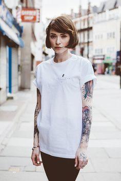 Possible short haircut