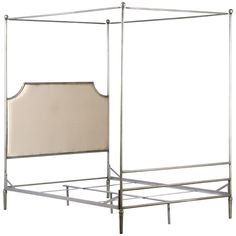 Corsican Furniture Company | www.corsican.com