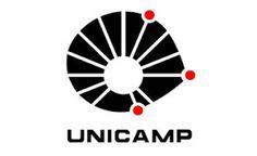 Unicamp oferece 9 cursos online gratuitos de TI.