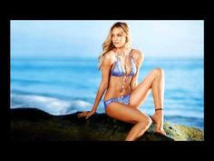 Electro & House 2013 Sexy Summer Dance Mix #14