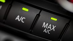 Używanie klimatyzacji w czasie upałów.  Klimatyzacja jest jednym z bardzo ważnych układów w samochodzie wpływającym na bezpieczeństwo. W czasie upałów kierowca, po kilku godzinach jazdy, zaczyna działać tak jak po wypiciu alkoholu. Zapewnienie w aucie komfortowych warunków podróżowania jest niezwykle ważne nie tylko dla kierowcy, ale i dla pasażerów.
