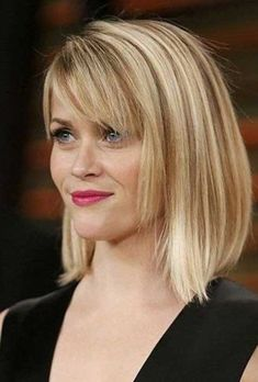 Short Layered Bob with Side Bangs Short Layered Bob with Side Bangs 2018 . Short layered bob with Layered Bob With Bangs, Short Layered Bob Haircuts, Cute Bob Haircuts, Asymmetrical Bob Haircuts, Medium Bob With Side Bangs, Blunt Bob With Fringe, Short Side Bangs, Line Bob Haircut, Bob Haircut With Bangs