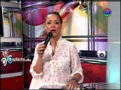 Farandula Por Un Tubo Con Kenny Valdez #Video @KennyValdezL - Cachicha.com