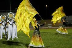Drum Corps International 2015: Phantom Regiment