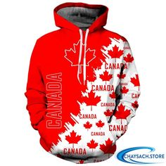 Canada, Store, Products, Storage, Shop, Beauty Products