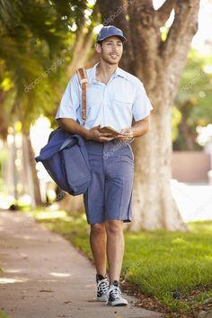Going Postal, Merman, Saints, Letters, Stock Photos, Drawing, Halloween, Board, People