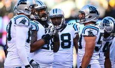 Yasinskas: Panthers are the most complete team in NFL = After winning last season's Super Bowl, the Denver Broncos lost future Hall of Fame quarterback Peyton Manning to retirement and heir apparent Brock Osweiler to free agency.  After losing last season's Super Bowl, the.....