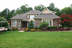***SOLD*** 1441 Tacketts Pond Dr, Raleigh, NC 27614  Gorgeous 5br/4.5ba home with upgrades galore For additional information visit http://www.harrisonrealtygroup.com/raleigh-homes-for-sale#ad/788763