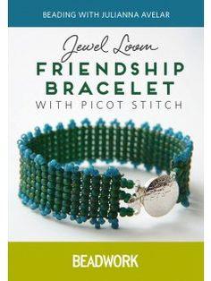 FREE Jewel Loom with