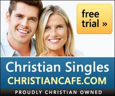 BIBLICAL PATHWAY TO A FRUITFUL MARITAL LIFE: ChristianCafe - A Christian dating site that has b...