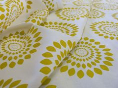 sumor in honeysuckle on cream by ink & spindle