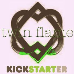 Twin Flame | Yoga Apparel for your Soul is now LIVE on Kickstarter! Campaign ends April 9th, 2015.