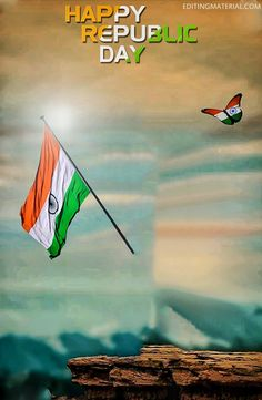 If you looking Republic day Editing Background for photo editing so in this post i am giving you Republic day Editing Background free, Blur Image Background, Banner Background Images, Studio Background Images, Background Images For Editing, Photo Background Images, Background Images Wallpapers, Picsart Background, Editing Photos, Video Background