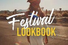 https://www.pinterest.com/amragofficial/festival-lookbook/