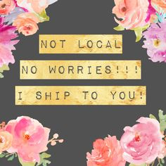 Body Shop Online, Body Shop At Home, The Body Shop, Small Business Quotes, Business Pages, Business Ideas, Body Shop Skincare, Paparazzi Jewelry Images, Candle Quotes