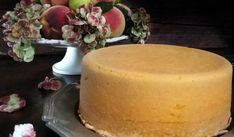 Molly Cake, Confort Food, Food And Drink, Torte Margherita, Desserts, Recipes, Tailgate Desserts, Deserts, Postres