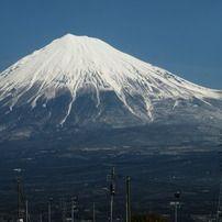 富士山 Monte Fuji Japon, Mount Rainier, Mountains, Nature, Travel, Naturaleza, Viajes, Destinations, Traveling