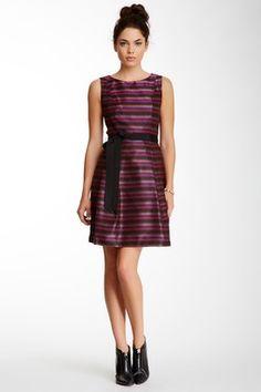 Aime Dress