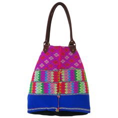 Pahwanaa is created from the of Karen garments. Style Fashion, Fashion Outfits, Hand Bags, Gym Bag, Textiles, Bright, Colour, Boho, Store