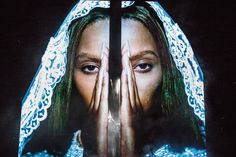 Beyoncé  Formation World Tour Lincoln Financial Field  Philadelphia Pennsylvania 05.06.2016