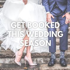 If you do one wedding show next year, make it #RockSugar, Sunday March 12, 2017 at @rustbeltmarket. Meet couples looking for something different for their wedding, get some serious media promo and achieve your #FriendorGoals all in one show. Follow the link to apply in our profile. •••• #weddingday #detroitwedding #michiganwedding #weddingshow #weddingevent #weddingplanner #weddingflowers #weddinginvitations #weddingcake #weddingideas #weddingvendor #weddings #handmadejewelry…