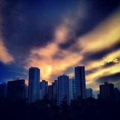 #londrina #lillondon