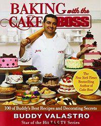 Basil Yogurt Panna Cotta With Raspberry And Ginger Recipe. - Desserts Corner