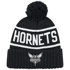 db7f23e3f19ee6 Charlotte Hornets Mitchell & Ness NBA